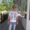 Aleksandr Savin, 41, Kochubeevskoe
