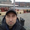 Саша, 40, г.Щецин