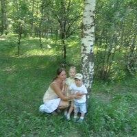 Елена, 35 лет, Дева, Красноярск