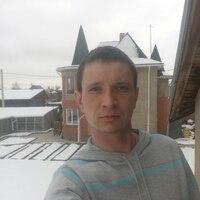 Антон, 35 лет, Водолей, Иркутск
