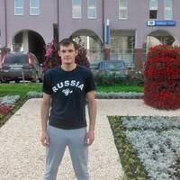 Dima, 34 года, Рак, Екатеринбург