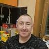 Рузиль, 30, г.Санкт-Петербург