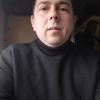 Аркадий Мукин, 36, г.Кривой Рог