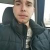 Егор, 23, г.Набережные Челны