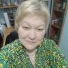 Olga, 49, Novouralsk