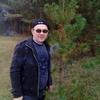 Андрей, 49, г.Барнаул