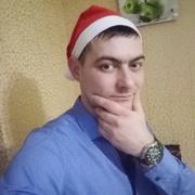 Александр 30 лет (Стрелец) Воронеж