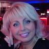 Виктория Меркулова, 54, г.Днепродзержинск