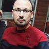 Turul, 38, г.Бартын