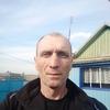 Виктор, 44, г.Воронеж