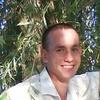 Сергей, 29, г.Средняя Ахтуба