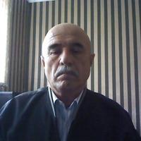 юсуп, 57 лет, Рак, Махачкала