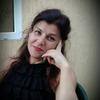 Юлия, 41, Кременчук