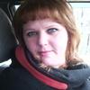 Татьяна, 36, г.Городец