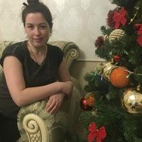 Оксана, 31 год, Козерог, Курск