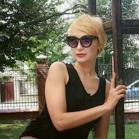 Natali, 47 лет, Козерог, Симферополь