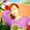 Татьяна, 31, г.Горно-Алтайск