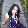 Анна, 26, г.Ватутино