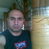 Adlan, 75, г.Бишкек