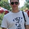 Roman, 35, г.Синельниково