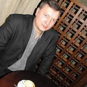 Виталий 49 лет (Весы) Краснокаменск