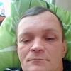 Олег, 39, г.Керчь
