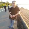 Артем, 26, г.Самара