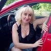 Инна, 48, г.Светловодск