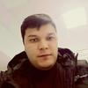 Содикчон, 29, г.Хабаровск