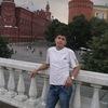 Рахим, 26, г.Кумертау