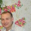 Евгений Мингазов, 39, г.Пермь