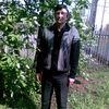 Сергей, 55, г.Волноваха