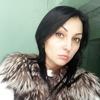 Мария, 18, г.Елабуга