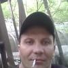 Юрий, 35, г.Пенза