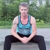 Илья Зиничев, 28, г.Городец