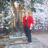 Lyudmyla Chorna, 64, г.Венеция