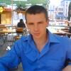 Сергій Твердохліб, 31, Сокиряни