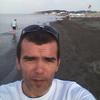 Оксимо, 41, г.Kumanovo