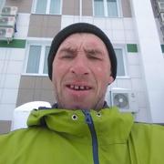 Ильдаря 43 Казань