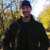 Дмитрий, 36, г.Тихвин