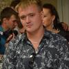 Максимка, 29, г.Караганда