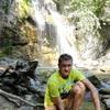 Дмитрий, 32, г.Чебоксары
