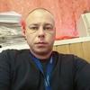 Олег, 36, г.Елизово