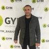 Евгений, 46, г.Тверь