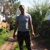 иванов  виталий  евге, 34, г.Караганда