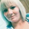 Юличка, 23, г.Орехов