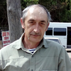 Алексей, 59, г.Севастополь