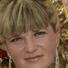 Елена, 40, г.Верея