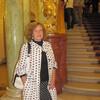 Валентина, 59, г.Сумы