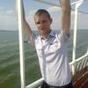 Юрий, 33, г.Хойники